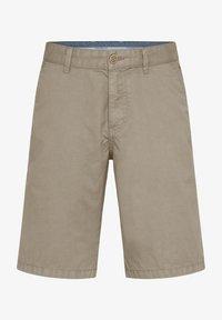 Fynch-Hatton - Shorts - beige - 0
