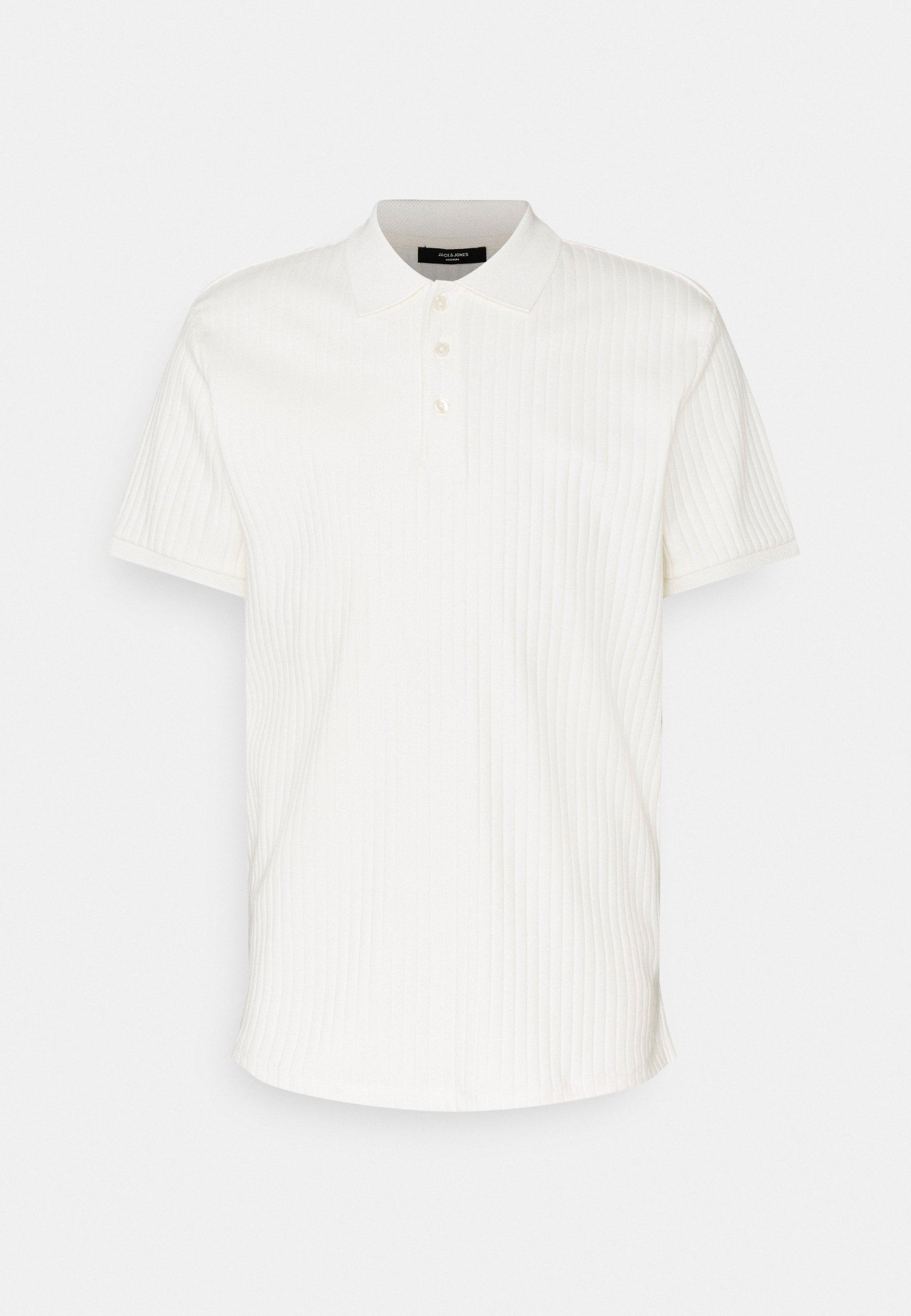 Men JPRBLAISAAC - Polo shirt