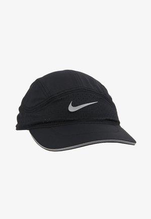 DRY AEROBILL - Cap - black