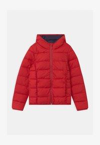 s.Oliver - Zimní bunda - chayenne - 0