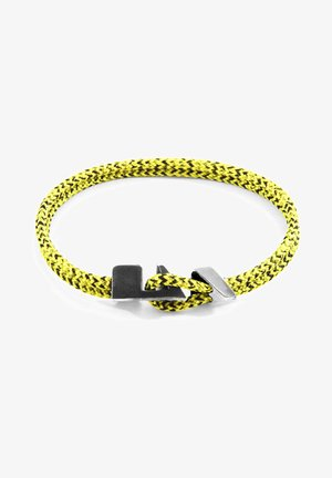 BRIXHAM - Armband - yellow