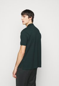 Paul Smith - Polo shirt - dark green - 2