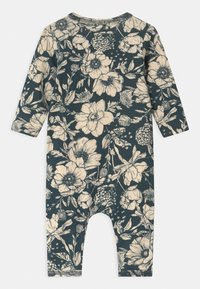 Name it - NBFRANDI  - Pyjamas - dark slate - 1