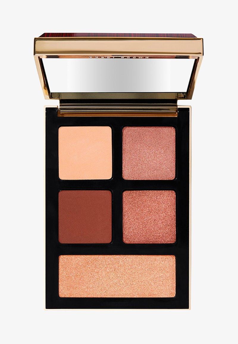 Bobbi Brown - JEWELED ROSE EYE PALETTE - Eyeshadow palette - multi-coloured