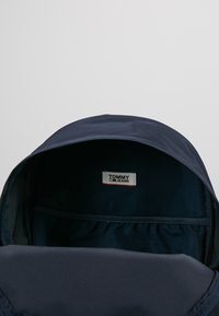 Tommy Jeans - COOL CITY BACKPACK - Mochila - blue - 4