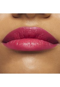 Maybelline New York - COLOR SENSATIONAL MADE FOR ALL  - Lipstick - 379 fuchsia for me - 3