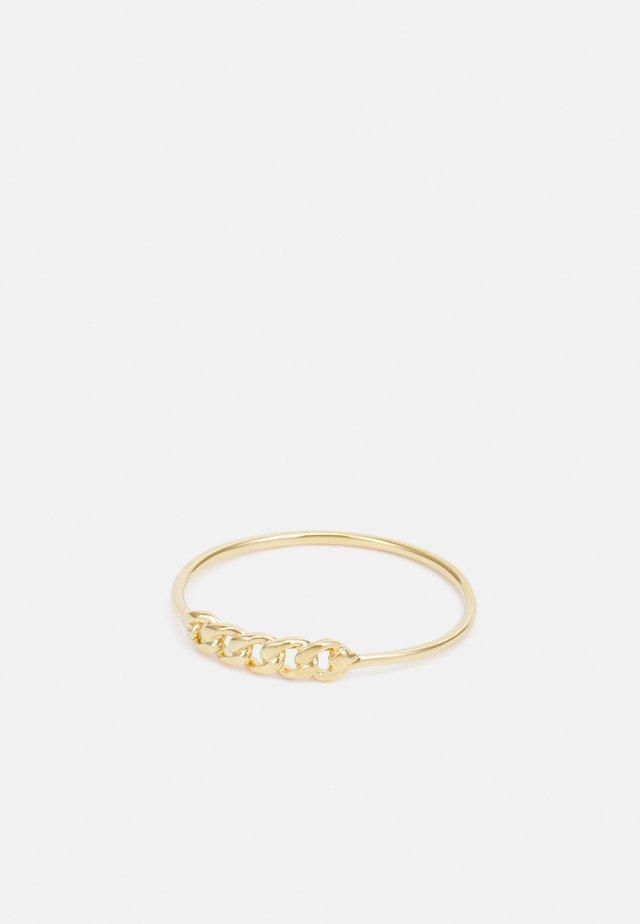 ELSA  - Ring - gold