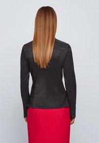 BOSS - BASHINA - Camicia - black - 5