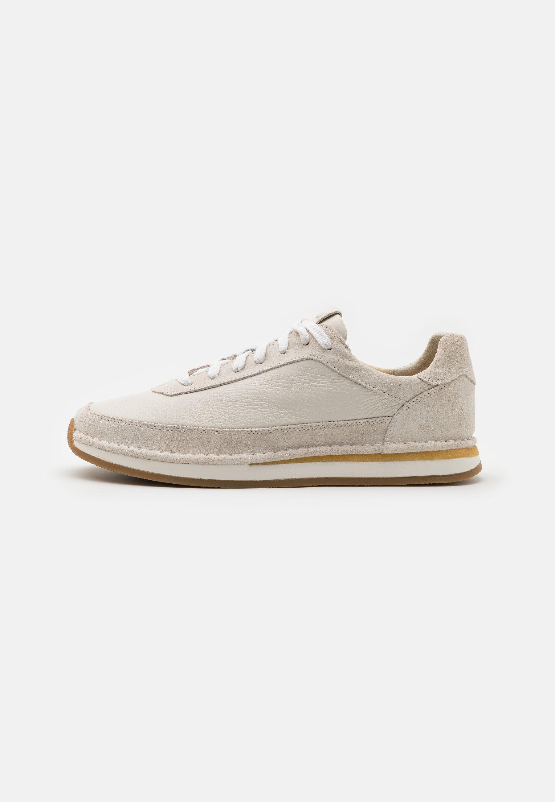 Herren CRAFTRUN LACE - Sneaker low