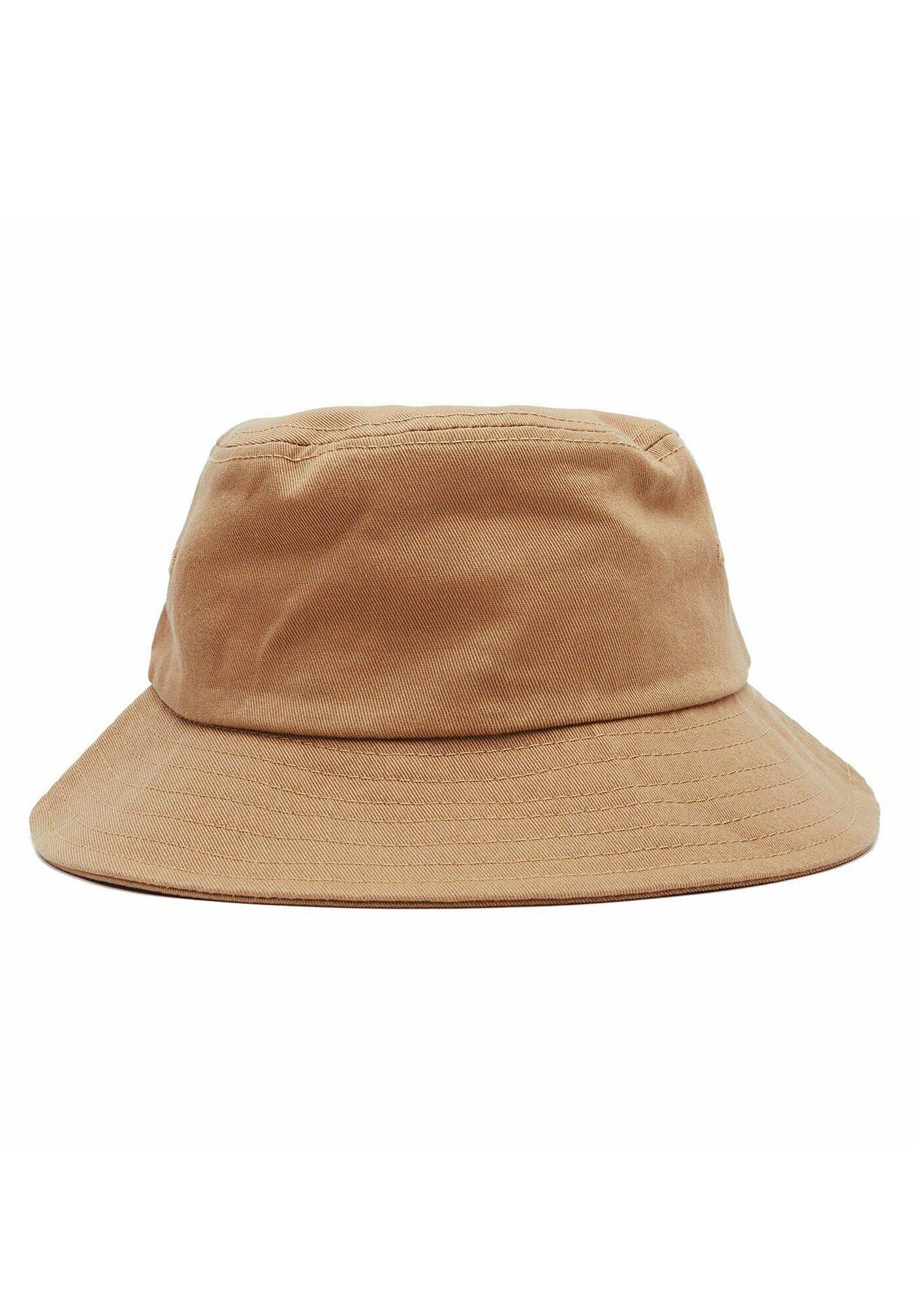 Homme BOLD - Chapeau