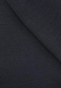 Bershka - Jumpsuit - black - 4