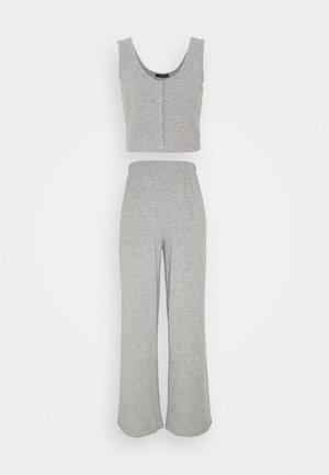 Pijama - gray