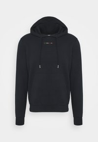 sandro - CREW RAINBOW - Sweatshirt - marine - 3