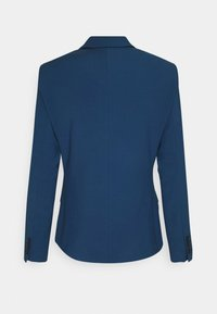 Isaac Dewhirst - THE FASHION SUIT NOTCH - Kostym - blue - 17