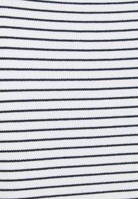 Marks & Spencer London - Camiseta de manga larga - white - 6