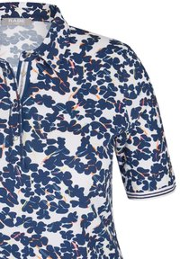 Rabe 1920 - Polo shirt - dunkelblau - 2
