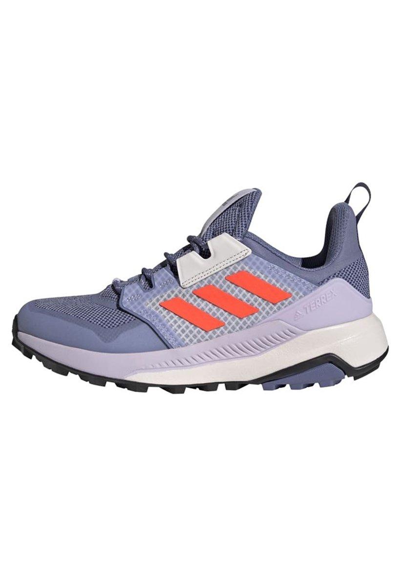 Women TERREX TRAILMAKER PRIMEGREEN W - Sports shoes