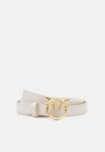 LOVE BERRY SMALL SIMPLY BELT