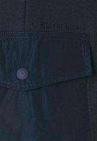 By Malene Birger - MAXWELL - Trousers - sky captain - 6