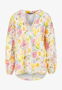 Princess goes Hollywood - Blouse - multicolor - 3
