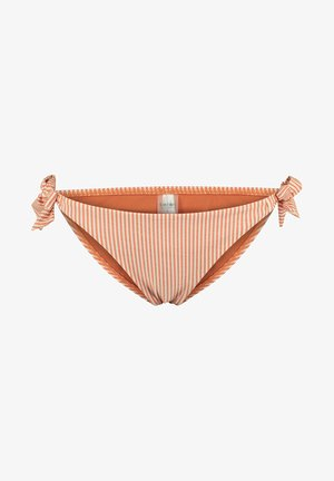 Bikini bottoms - spice route