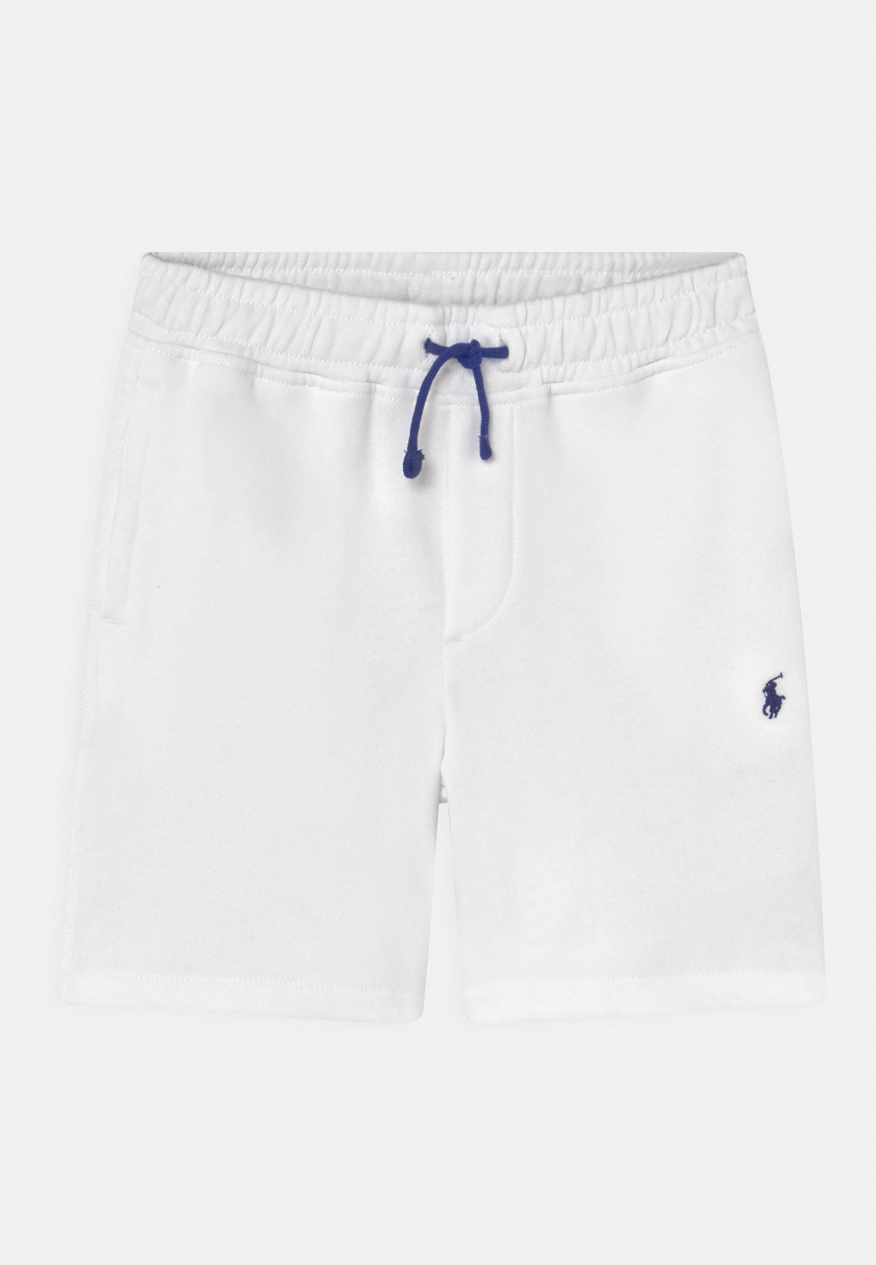 Børn ATHLETIC - Shorts