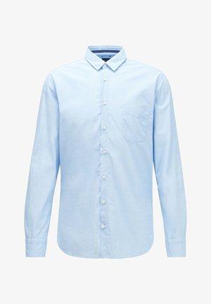 MAGNETON_1 - Shirt - dark blue