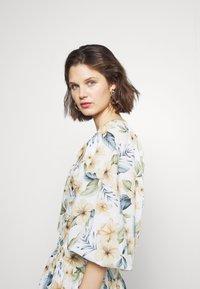 Bec & Bridge - FLEURETTE MINI DRESS - Day dress - floral print - 3
