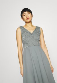 Anna Field - Cocktail dress / Party dress - slate grey