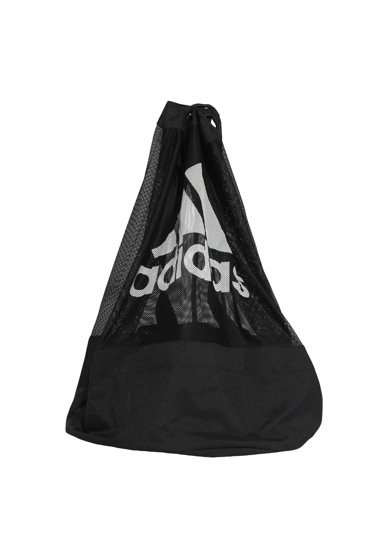 Men Ball bag