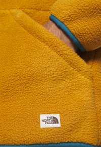 The North Face - CARBONDALE - Hoodie - tan - 5