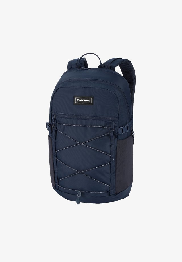 Sac de randonnée - night sky oxford (10002627-nightskyox)