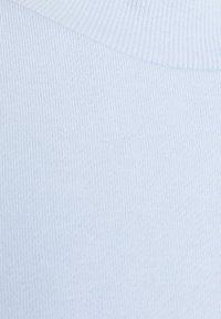 ONLY - ONLETTA LIFE - Sweatshirt - cashmere blue - 2