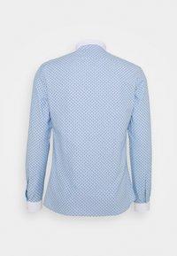 Shelby & Sons - HARTLEY SHIRT - Shirt - light blue - 1