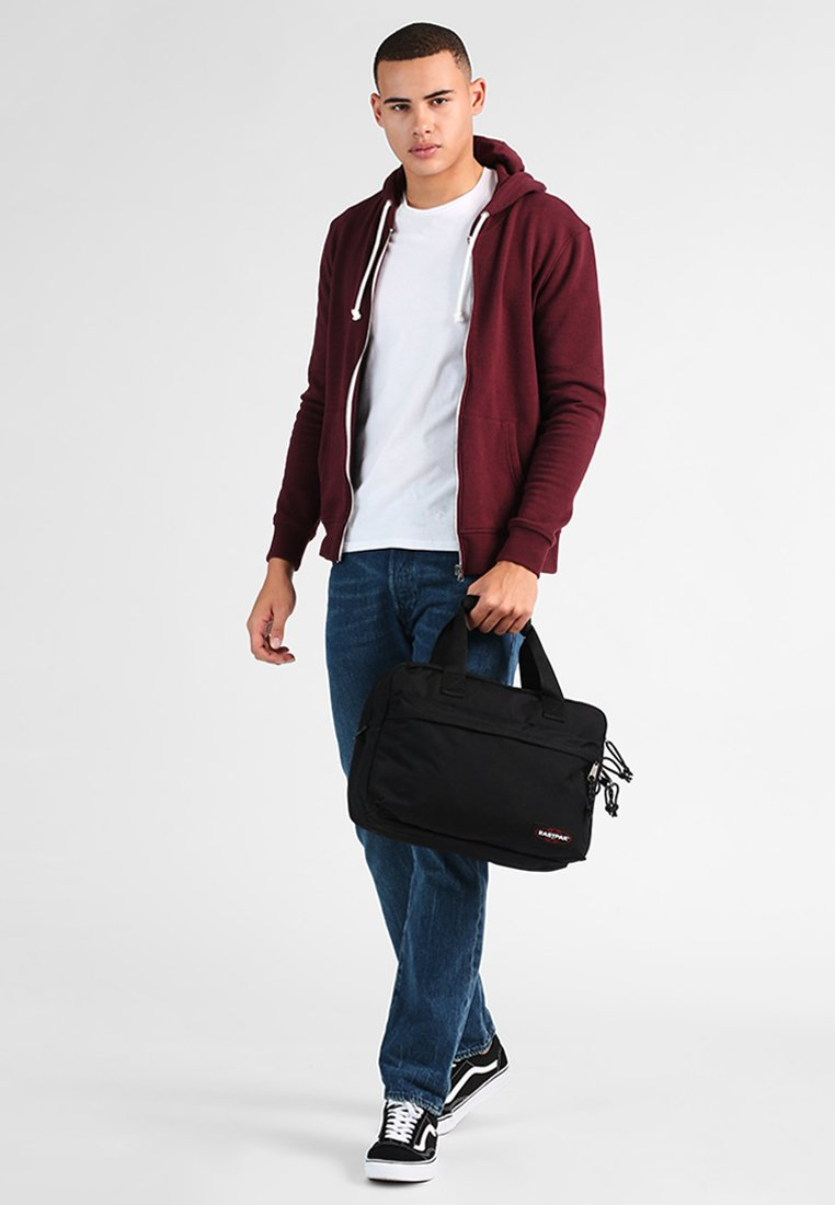 Eastpak - BARTECH - Briefcase - black
