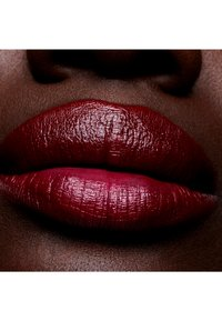 MAC - CREMESHEEN LIPSTICK - Rossetto - dare you - 1
