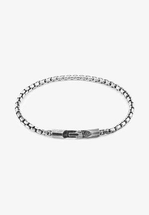 TALBOT MOORING  - Armbånd - silver