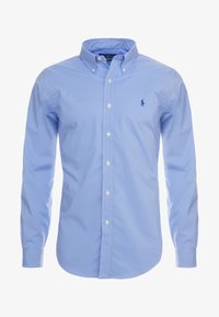 Polo Ralph Lauren - NATURAL  - Camisa - periwinkle blue - 3