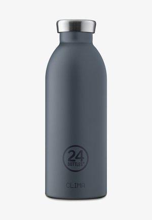 Drink bottle - grau
