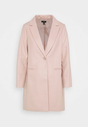 LI COAT - Zimní kabát - pale pink
