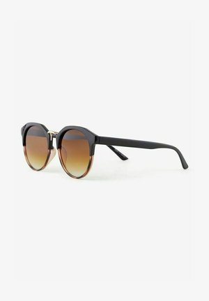 Sunglasses - bison