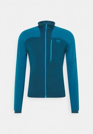 SPEED PTC JKT M - Sports jacket - reef