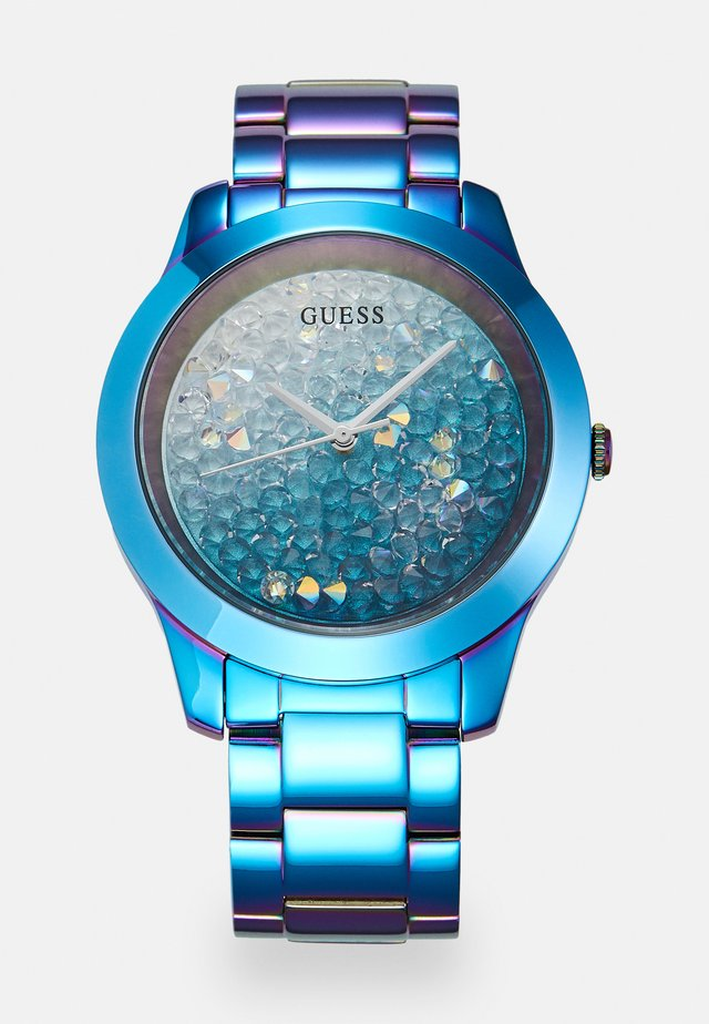 LADIES TREND - Watch - multi