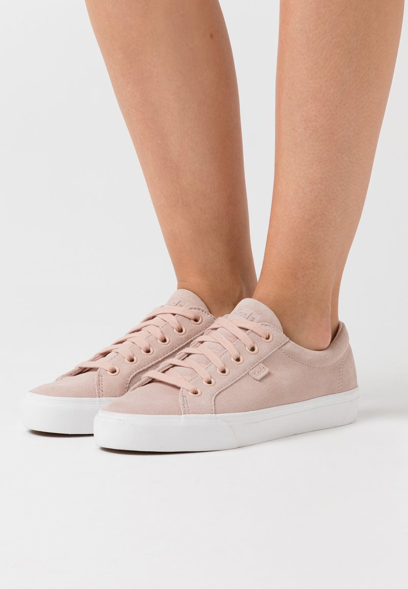 Keds - JUMP KICK  - Trainers - baby rose