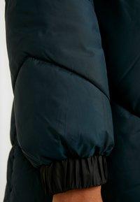 ONLY - ONLSEANNE REVERSIBLE COAT - Classic coat - stargazer - 6