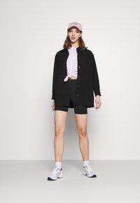 Cotton On - THE PIP BIKE - Shorts - black - 3