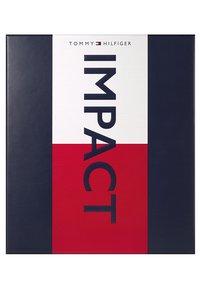 Tommy Hilfiger Fragrance - IMPACT SET - Zestaw zapachów - - - 2