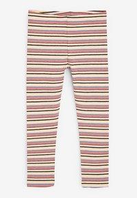 Next - 5 PACK - Leggings - Trousers - grey - 4