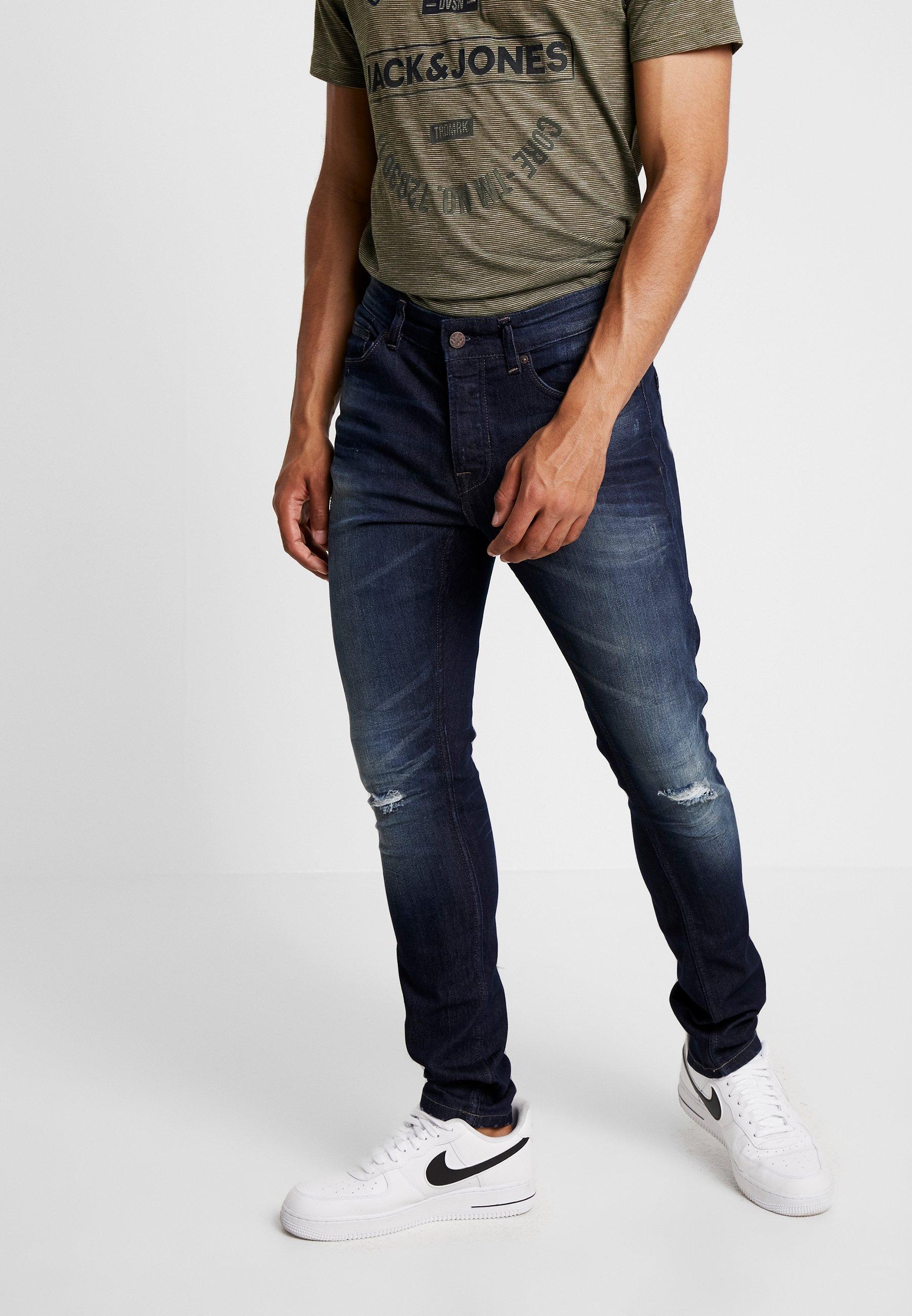 Uomo ONSLOOM - Jeans slim fit