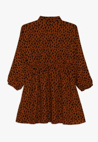Friboo - Shirt dress - multicoloured - 1